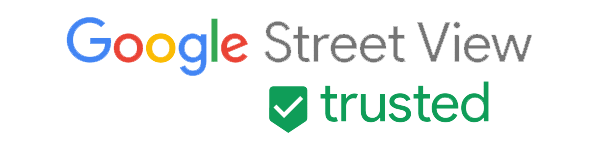 google trusted.png
