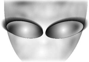 screeneye_head_logoWHT
